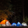 Camping with Kids Checklist: 4 Most Important Things to Pack