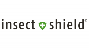 insect shield logo