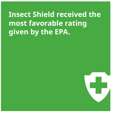 insect shield epa