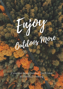 enjoy_outdoor