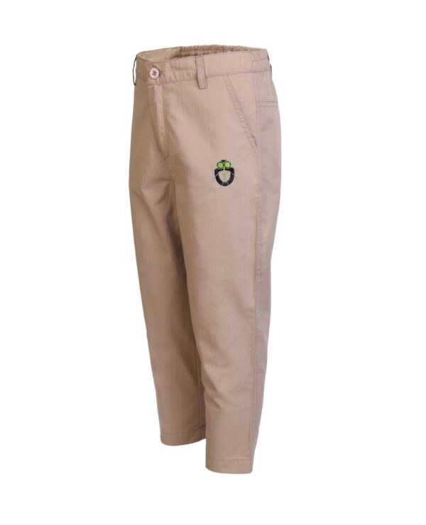 bugshield mosquito repellent trouser big side