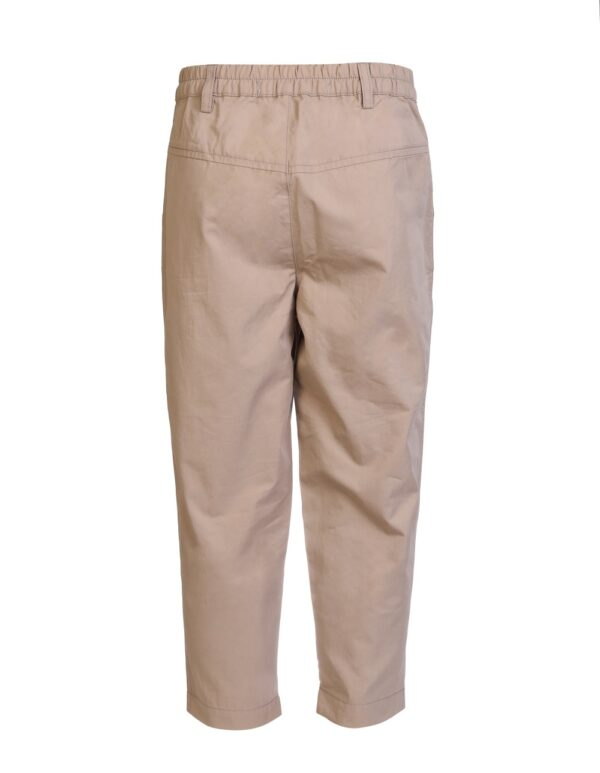 bugshield mosquito repellent trouser big back