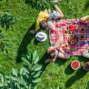 4 Tips for Parents to Safety-Proof Family Picnics with Kids